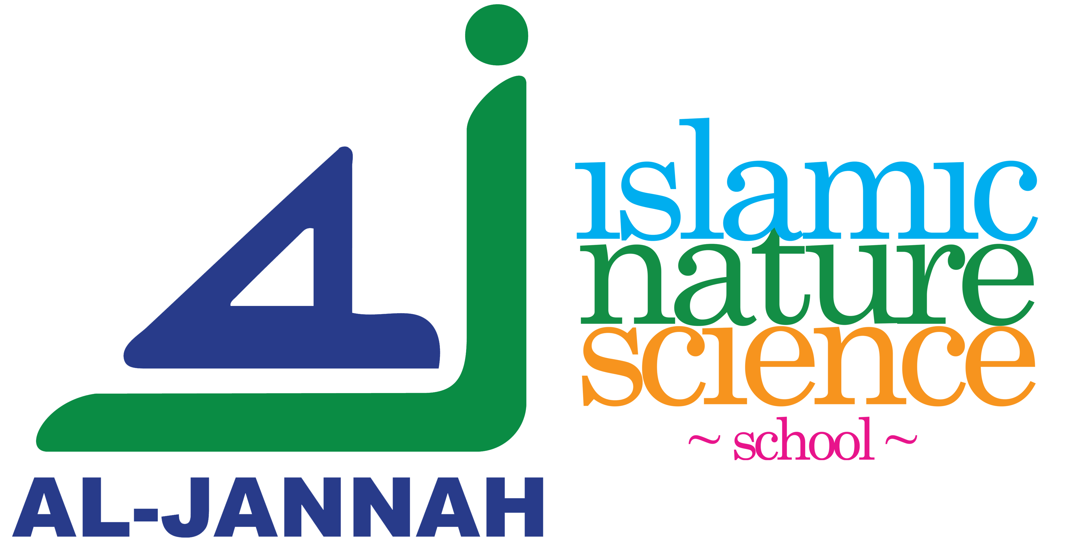Sekolah Al-Jannah : Islamic, Nature & Science School