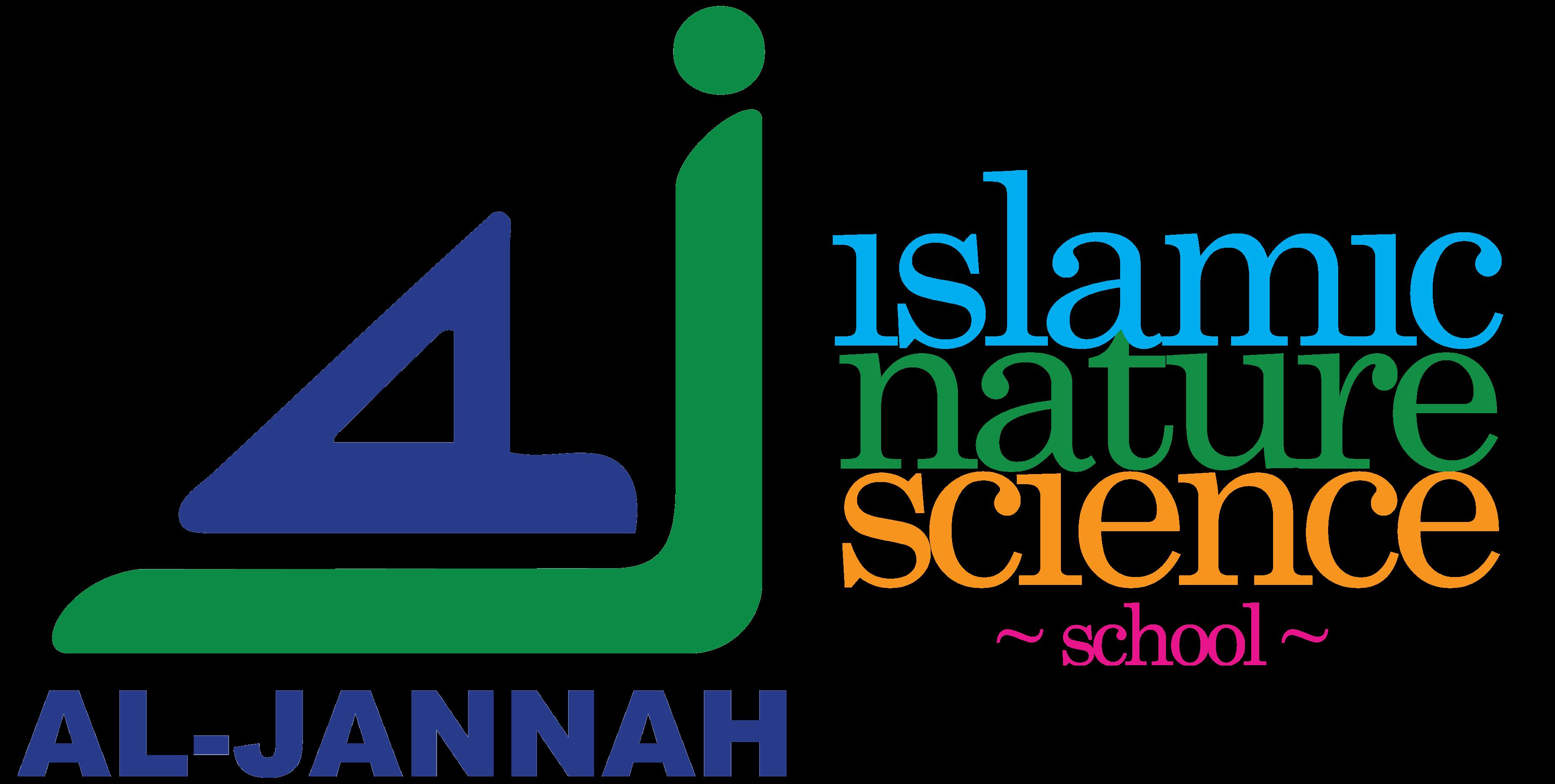 Sekolah Al-Jannah : Islamic, Nature & Science School